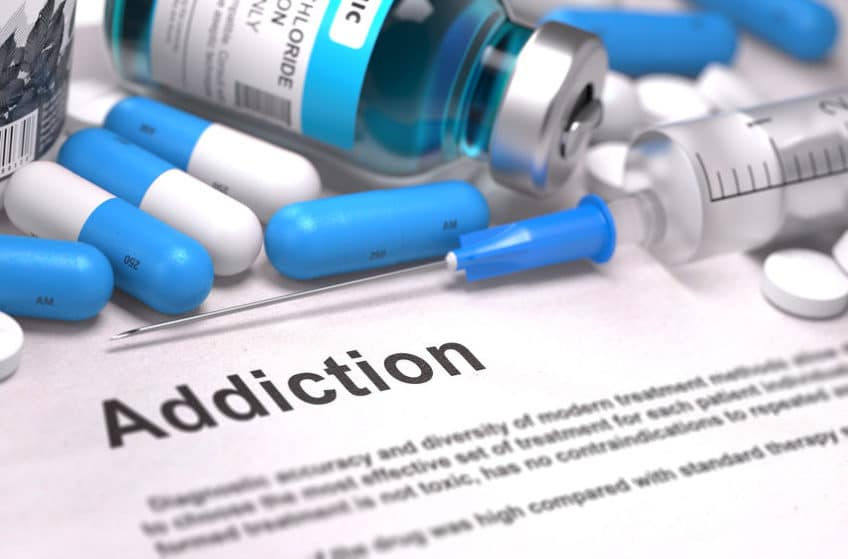 afforda health addiction treatment